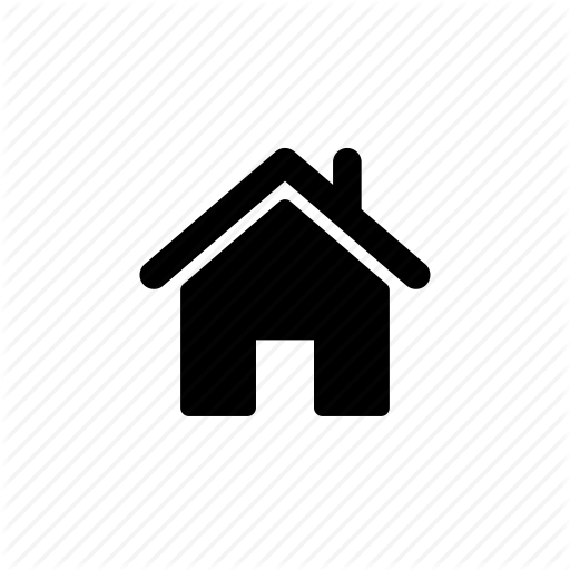 homepageicon