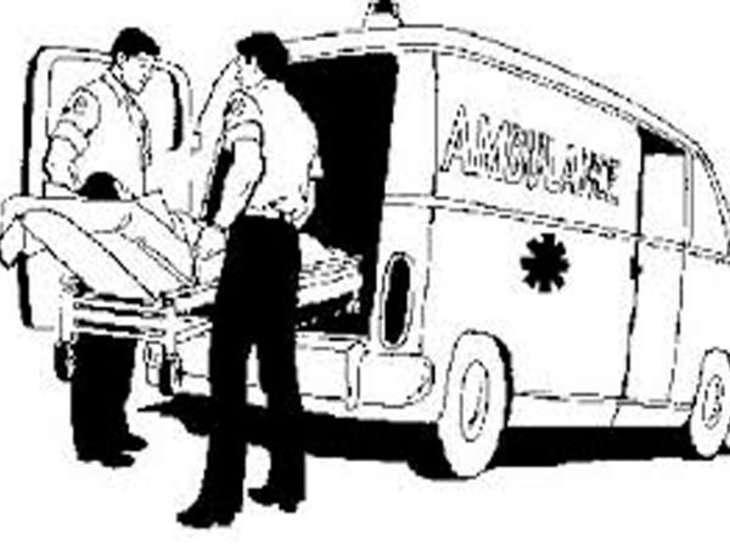 ambulance_1498707522
